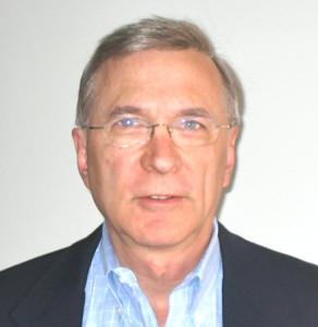 Harry Binswanger