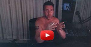 Video Alleges Passport Fraud by Jeff Berwick
