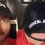 RWDS Hat