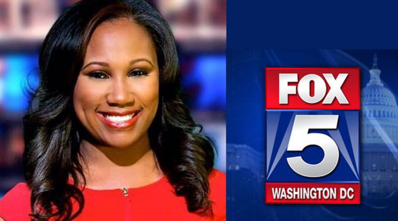 Fox 5 DC Wants to Deceive You
