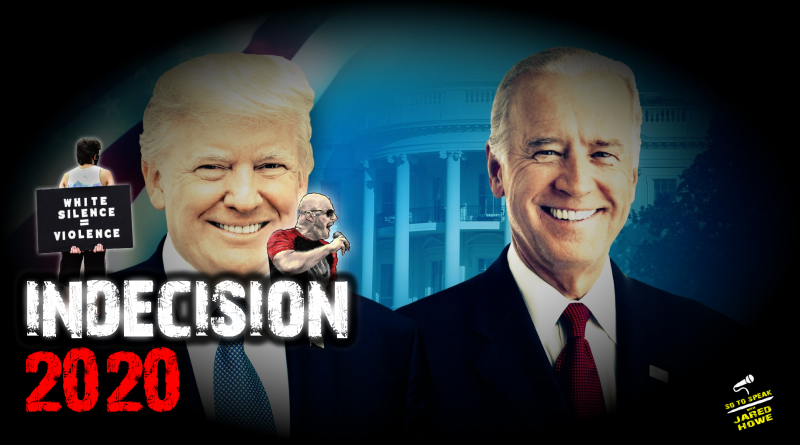 trump biden election results cantwell